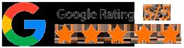 reviews-google_a-coruna_02