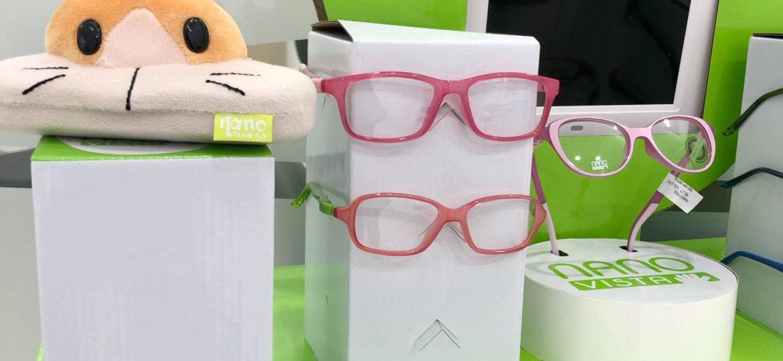 gafas-nano