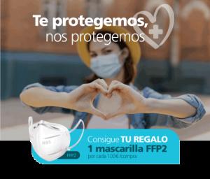 te_protegemos_mascarilla-coruna-02