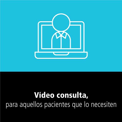 video_consulta-coruña