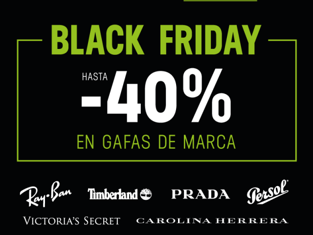 black-friday_coruna_gafas