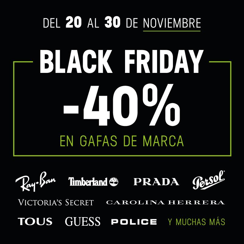 black-friday_coruna_gafas