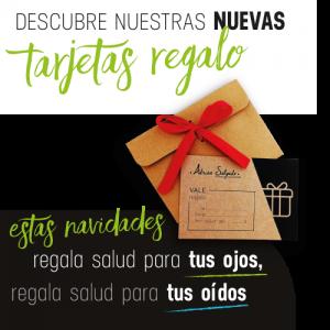 tarjetas_regalo-coruna-03