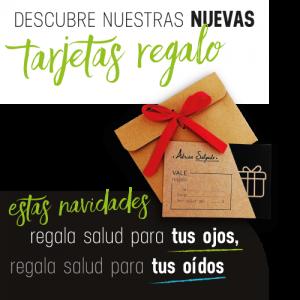 tarjetas_regalo-coruna-04