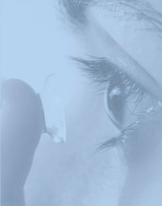 lentes-de-contacto-02