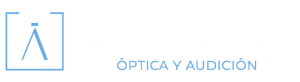 opticos-y-audiologos-500px-blanco