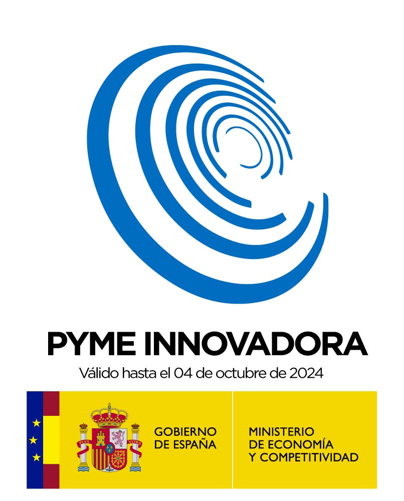 pyme-innovadora-a-coruna