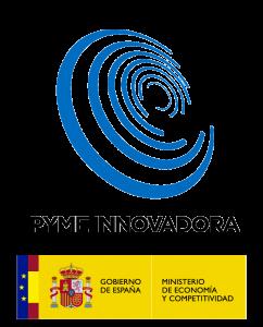 pyme-innovadora-coruna