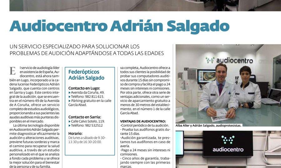 audiocentro-adrian-salgado