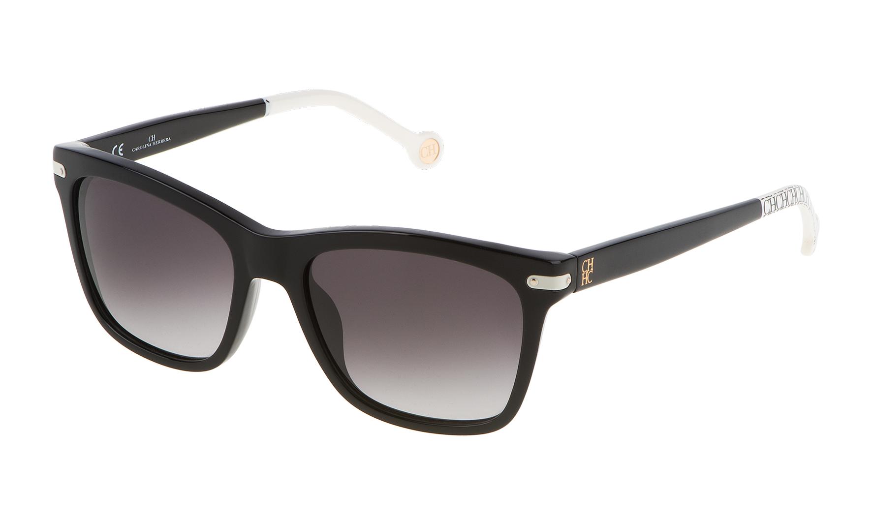e9d5688136 gafas de sol para hombre carolina herrera