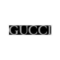 gucci---02