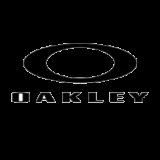 oackley