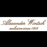 alexanderwintsch2