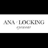 analoking