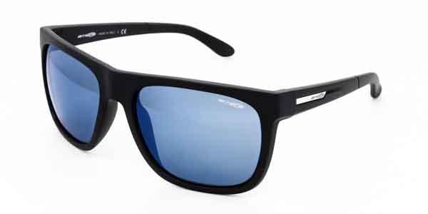 arnette gafas de sol