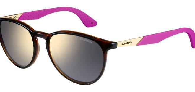 carrera gafas de sol