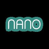 nanologo1