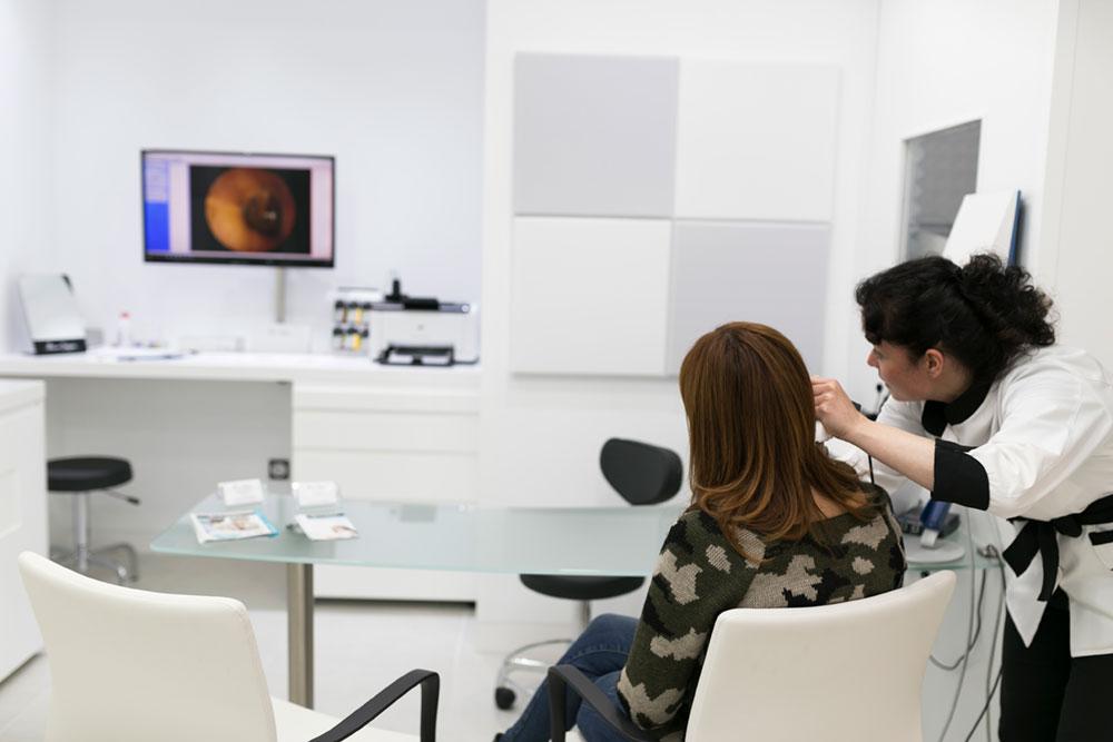 Videotoscopia-coruna