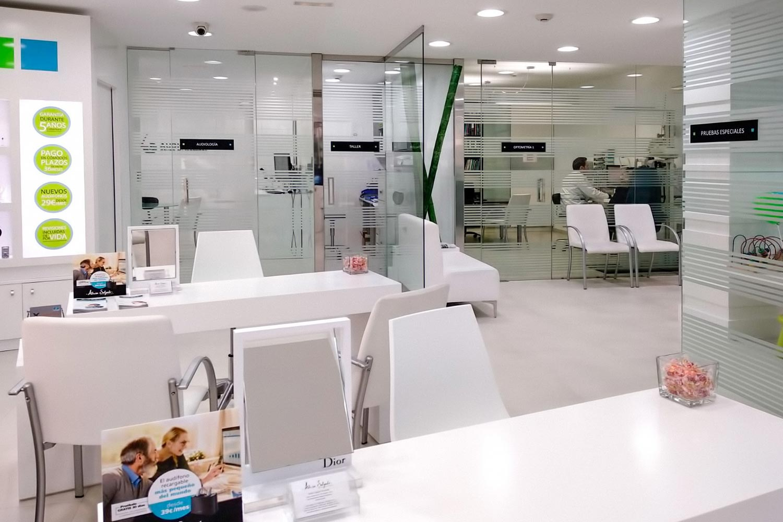 sarria-clinica-optica-06