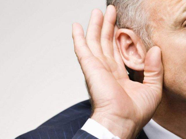preguntas frecuentes en la consulta de audiologia