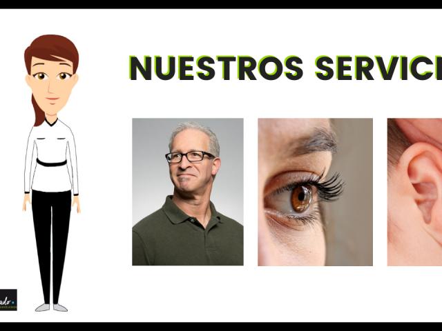 Servicios-Adrián-Salgado