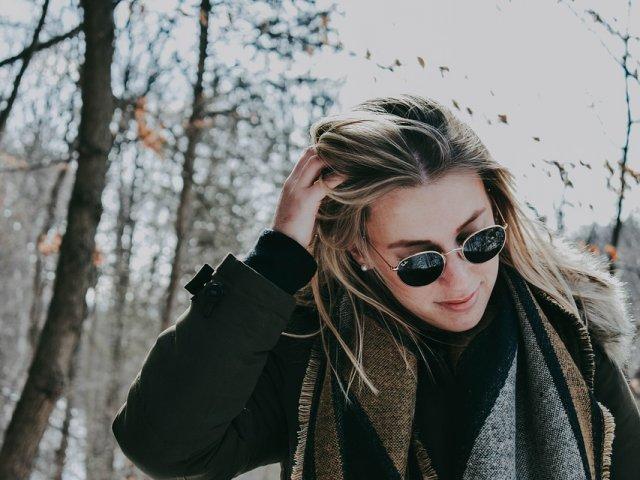 gafas-de-sol-en-invierno