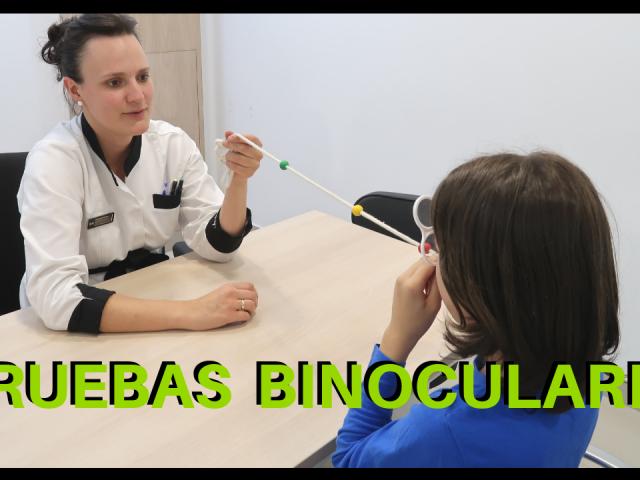 PRUEBAS-BINOCULARES